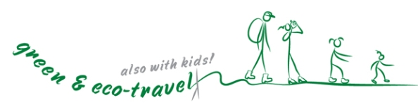TRAVELGREEN (Image Source: www.ishitadesignideas.com)